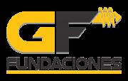 GF Fundaciones SRL